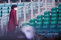 Jung Kook, Jung Hyun, Busan, Wings Tour, Shizuoka, Bts Group, Bts Pictures, Photos, Korean Singer