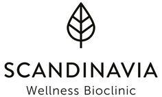 Vine a descubrir el teu nou centre  SCANDINAVIA  Wellness Bioclinic  obertura 29 de Febrer del 2016 ;) +info a http://centrealexandra.com/2016/02/27/scandinavia-wellness-bioclinic/
