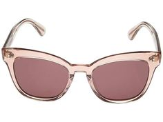 Oliver Peoples Maria