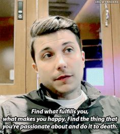 Daily Frank Iero MCR IS BACK TOGETHER GUYS CHECK THEIR OFFICIAL FACEBOOK PAGE<< check it again