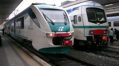 Offerte di lavoro Palermo  Investita nei pressi della stazione della metroferrovia di Mili Marina a Messina  #annuncio #pagato #jobs #Italia #Sicilia Tredicenne travolta da treno nel Messinese: le indagini seguono più piste