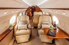 Travel better in business. Increase your profit margin and decrease the expense of human capital. #businesstravel #timemanagement #iFlyPrivate ##DominionCharter #PremiereConnection #luxurytravel...