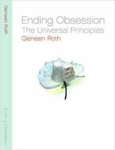 In this engaging live presentation, Geneen Roth teaches us how to use our relationship with food as the doorway to the heart of our hearts and the center of our lives