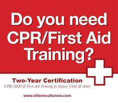 49 Cpr First Aid Certification Ideas In 2021 Pediatric Cpr Church Youth Group Cpr