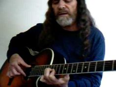 Me walter goulet singing a cover Harvest Moon :by Neil Young Fleetwood Mac Music, Free Hand Drawing, Hand Drawings, Homeless Veterans, Jim Morrison Movie, Kings Of Leon, Cover Songs, Neil Young, Harvest Moon