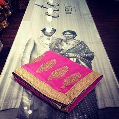 #ctcwest #formalwear #saree #s150