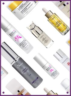 How Top Aestheticians Take Care Of Their Skin #refinery29  http://www.refinery29.com/aesthetician-skin-care-techniques