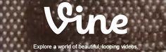 Vine Videos, Funny Vines | Vine App Download - Best Vines