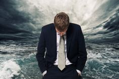 10 Real Reasons Pastors Quit Too Soon...  If any of you are church-goers, please read this and help your pastor out by leading people in your congregation to be as encouraging is you can possibly be - stretching it beyond the normal. It really helps. A demoralized pastor is never an effective pastor. You deserve an effective pastor and you can help it happen with your encouragement in the right direction rather than criticism.
