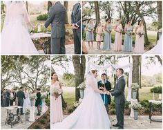 Up the Creek Farms | Jessica Bellinger Photography_0308
