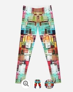 http://www.redbubble.com/people/siwabudda/works/16178005-colorful-abstract-square-pattern?p=leggings
