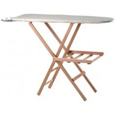 asse-da-stiro-economica-in-legno-h8210