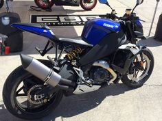 EBR 1190SXs Buell Motorcycles, Street Bikes, Fast And Furious, Racing, Vehicles, Running, Auto Racing, Rolling Stock, Road Bike