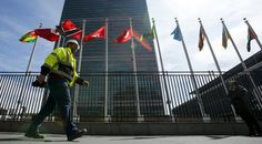 Repealing the Human Rights Act and denying prisoners the vote are just two issues Britain may be condemned for in a forthcoming UN report headed by outspoken Argentine judge Fabian Salvioli. Human Rights Act, Un Security, Action, Ecology, Britain, Skyscraper, Military, Nature, Travel