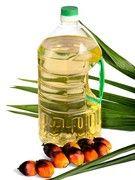 8 choses à savoir sur l'huile de palme   Medisite