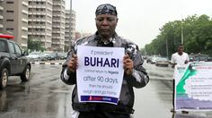 Just in: Reasons for #ResumeorResign Protest by Charly Boy http://www.badrosblog.com/2017/08/reasons-for-resumeorresign-protest-by-charly-boy.html?utm_campaign=crowdfire&utm_content=crowdfire&utm_medium=social&utm_source=pinterest