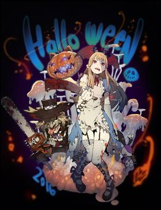 Discover recipes, home ideas, style inspiration and other ideas to try. Comic Art, Character Drawing, Character Design, Character Art, Animation Art, Cute Art, Anime Halloween, Anime Artwork, Halloween Art