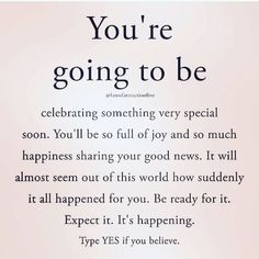 Numerology, Secret book, Affirmations, Law of attraction, manifestation Manifestation Law Of Attraction, Law Of Attraction Affirmations, Law Of Attraction Quotes, Manifestation Journal, Positive Quotes For Life, Positive Vibes, Positive Things, Faith Quotes, Life Quotes