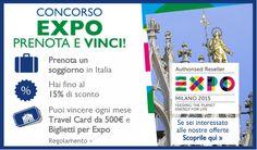 http://offerte.bestwestern.it/sconti-prenotazioni-anticipate/?utm_source=zanox&utm_medium=link&utm_campaign=affiliazione&SOB=A140 EXPO - Prenota e Vinci