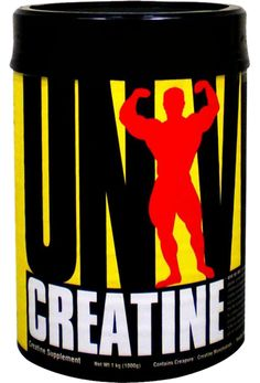 Universal Nutrition Creatine Powder: The Natural Bodybuilding Support Soy Milk Nutrition, Muscle Milk, Universal Nutrition, Muscular Strength, Creatine Monohydrate, Natural Bodybuilding, Best Supplements, Holistic Nutrition, Gifts