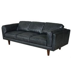 (http://www.zinhome.com/collins-leather-sofas/)
