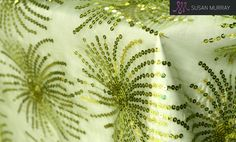 """Table covering ideas.  Love the """"fireworks"""" motif"""