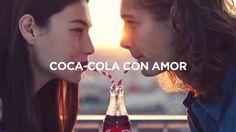 Coca-Cola - Siente el sabor
