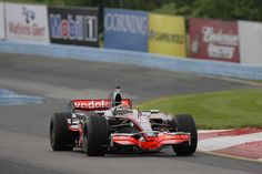 Watkins Glen would make a 'wonderful' home for Formula One in the United States, according to FIA race director Charlie Whiting. Along with his role of overseeing the running of each grand prix, Whiting is also tasked with [. Nascar Champions, F1 Motorsport, Watkins Glen, Tony Stewart, Chevrolet Impala, Formula One, Grand Prix, United States, Racing