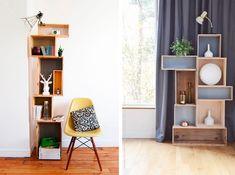 Cassette del vino arredamento mobili e accessori per la casa