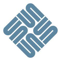 Reset RSC/SC admin password on a Sun or Sun Microsystems, Technology Design, Computer Technology, Pub Logo, Symmetrical Balance, Computer Love, Admin Password, Logo Creation, Old Computers
