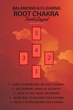 root chakra (3)