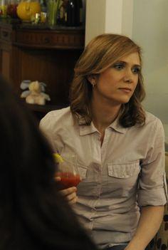 Kristen Wiig in 'Friends with Kids' - http://numet.ro/friendswkids