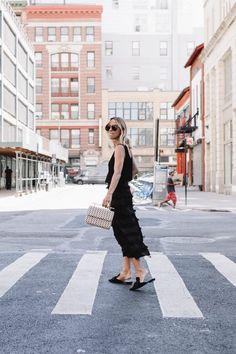 New York Fashion Week Part Three Summer Essentials, Thom Browne, Every Girl, New York Fashion, Dior, Autumn Fashion, My Style, Clothes, Dresses