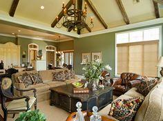 interior design orlando, interior designers orlando, home remodeling orlando -- http://gallerybdesigns.com/