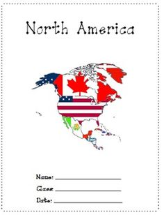 america a research project short essay