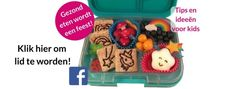 Bento, Mini Muffins, High Tea, Facebook Sign Up, Macarons, Lunch Box, Check, Cake, Tea