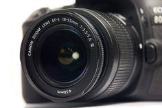 Low Budget Fotografie: Das 18-55mm Kit Objektiv und was es alles kann.  #lowbudget #fotografie #lowbudgetphotography