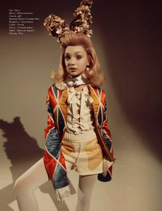 "Dreaming of Dior: ""Little Miss America"" Maddie Ziegler for Schon Magazine S/S 2015 Maddie Ziegler, Dance Moms Dancers, Dance Mums, Abby Lee, Schon Magazine, Haute Couture Looks, Dior, Gucci, Miss America"