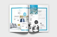 TRUe Kundenmagazin #02 – BrandsOnSpeed