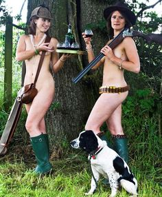 Nude swedish calendar girls apologise