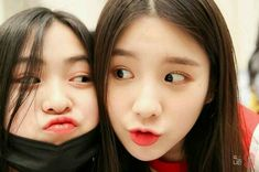 Find images and videos about kpop, loona and itzy on We Heart It - the app to get lost in what you love. Kpop Girl Groups, Kpop Girls, Cool Girl, My Girl, Kpop Memes, Ulzzang Girl, K Idols, Girl Photos, Girl Crushes