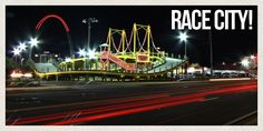 Race City - Panama City Beach's largest fun center and arcade. Offering lots of attractions and things to do, including go carts, mini golf, and a haunted house! racecitypcb.com