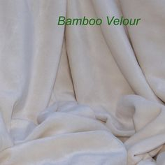 270331ed9a0 High Quality OBV Bamboo Organic Cotton Velour Knit Fabric Cloth diapers  done with our organic bamboo