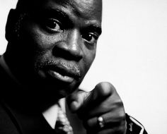 Maceo Parker is an American funk and soul jazz saxophonist, best known for his work with James Brown in the 1960s, as well as Parliament-Funkadelic in the 1970s.