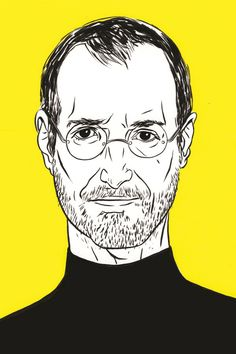 Three Signs the Steve Jobs Era at Apple Is Over | Commentary and analysis from Simon Dumenco - Advertising Age