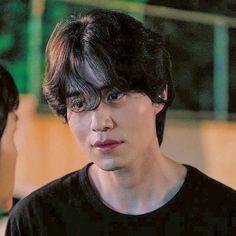 Lee Dong Wok, Netflix Dramas, Kim Bum, Seo Kang Joon, Gong Yoo, Drama Movies, Man Crush, Handsome Boys, Korean Actors