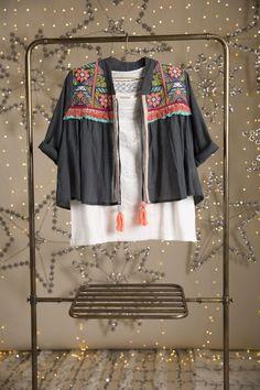 Boho Summer Outfits, Boho Outfits, Fashion Outfits, Boho Fashion Over 40, Boho Fashion Summer, Afghan Clothes, Casual Dresses Plus Size, Pakistani Dress Design, Clothing Hacks