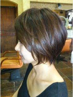 I don't think I could ever be so brave to cut all my hair off but if I did I'd want this Chic haircut Blonde Pixie, Pixie Cut Blond, Pretty Hairstyles, Bob Hairstyles, Straight Hairstyles, Bob Haircuts, Hairstyle Ideas, Love Hair, Great Hair