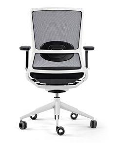 a500 office studio office alegredesign interiors office interiors design wanteddesign furniture brands office furniture office chairs actiu furniture