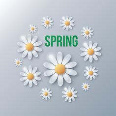 Create a Spring Background with Stylism and Adobe Illustrator http://www.astutegraphics.com/create-spring-background-stylism-adobe-illustrator/